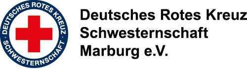 DRK Schwesternschaften Marburg E.V.