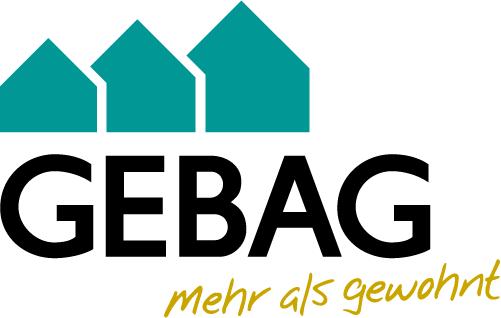 GEBAG Duisburger