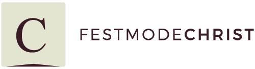 FestmodeChrist