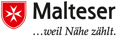 Malteser Ambulante Dienste Duisburg