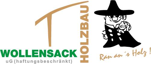 Heinz Wollensack UG