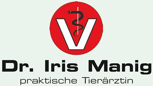 Dr. med. vet. Iris Manig