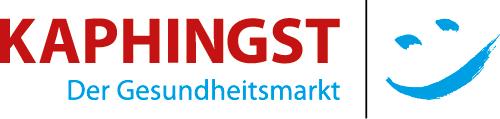 Sanitätshaus Kaphingst GmbH