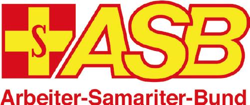 Arbeiter-Samariter Bund LV Rh.-Pf. e.V.