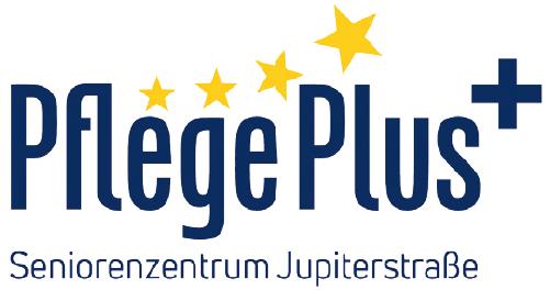 Pflege Plus + Verwaltungsgesellschaft mbH