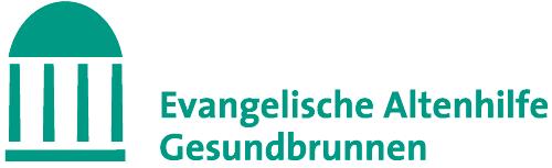 Evangelische Altenhilfe