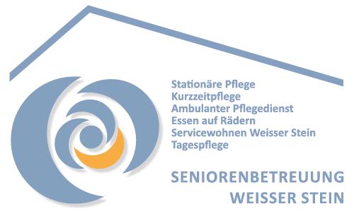 Weisser Stern