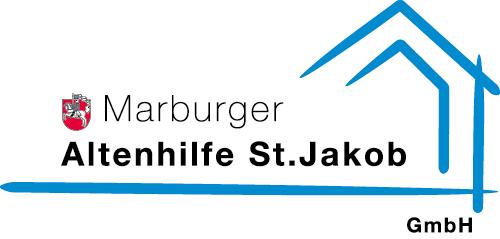 Marburger Altenhilfe St. Jakob gGmbH