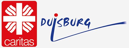 Caritasverband Duisburg e.V.