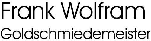 Frank Wolfram