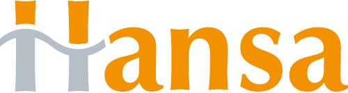 Hansa Seniorenzentrum Bremerhaven GmbH