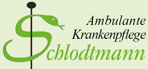 Schlodtmann