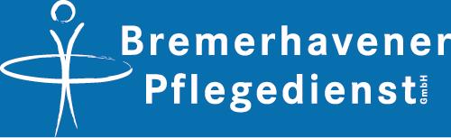Bremerhavener Pflegedienst GmbH