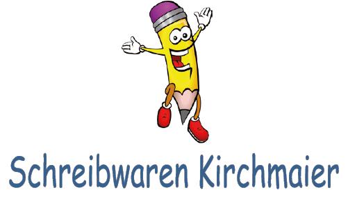Kirchmaier