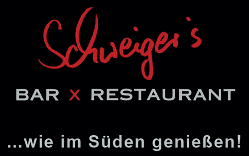 Schweiger's