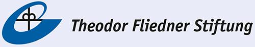 Fliedner Pflege & Wohnen am Park