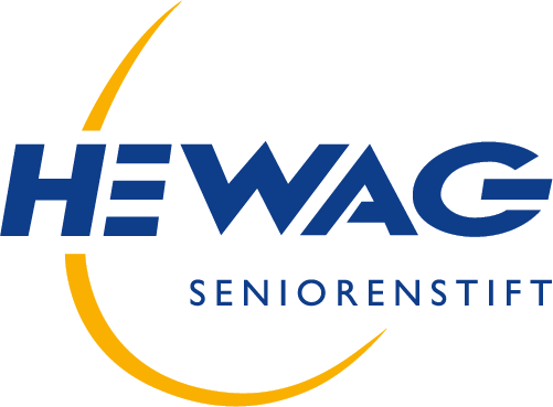 HEWAG-Seniorenstift