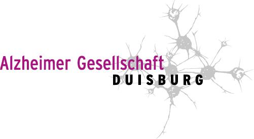 Alzheimer Gesellschaft Duisburg e.V.