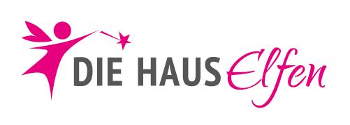 Die Hauselfen Ruhrgebiet