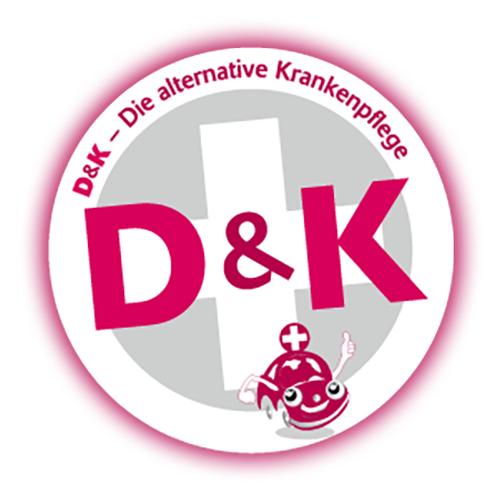 D & K Die alternative Krankenpflege
