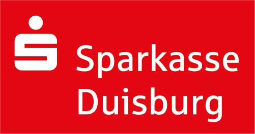 Sparkasse Duisburg AöR