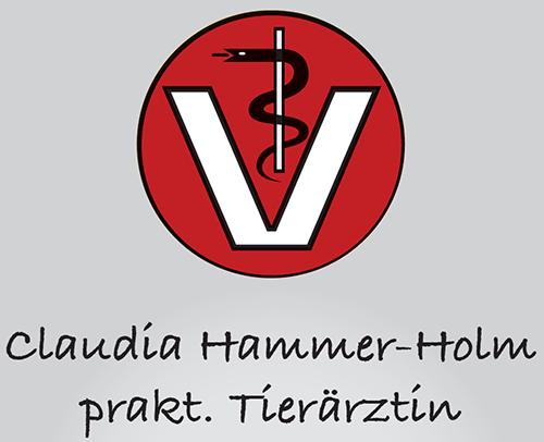 Claudia Hammer-Holm