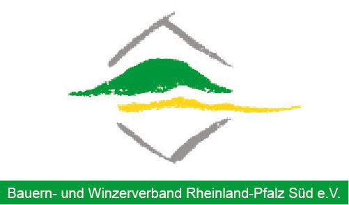 Bauern + Winzerverband