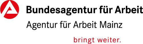 Agentur für Arbeit Mainz