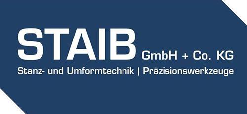 Staib GmbH & Co. KG