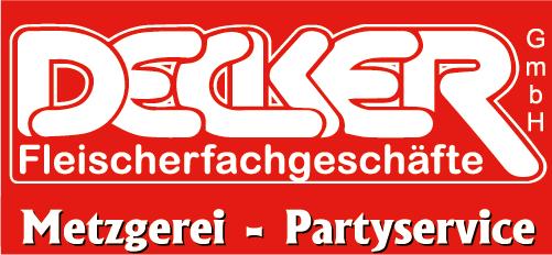 Decker GmbH