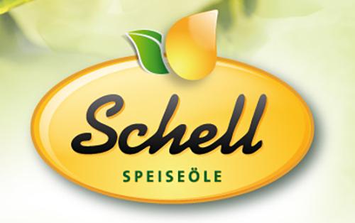 B. Schell GmbH
