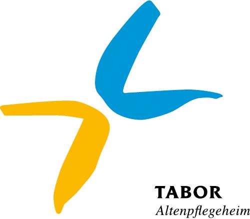 Altenpflegeheim Tabor