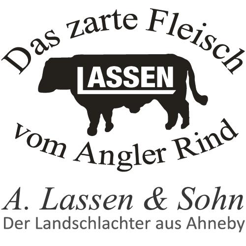 A. Lassen & Sohn
