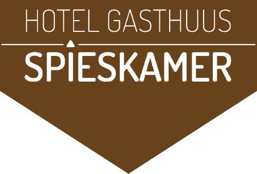 Hotel Gasthuus Spieskamer