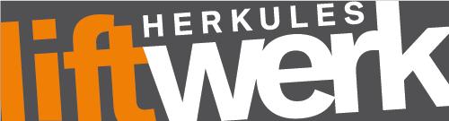 Herkules Liftwerk GmbH
