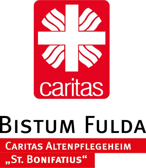Caritasverband der Diözese Fulda e.V.