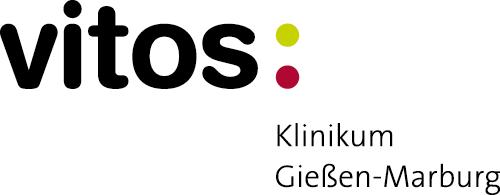 VITOS Gießen + Marburg