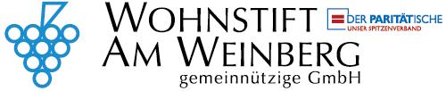 Wohnstift Am Weinberg gGmbH