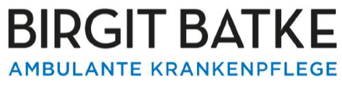 Birgit Batke GmbH