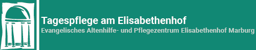 Ev. Altenhilfe Gesundbrunnen gGmbH
