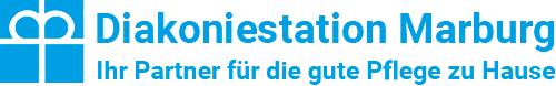 Ev. Pflegedienste Gesundbrunnen gGmbH