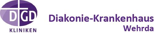 Diakonie-Krankenhaus Wehrda