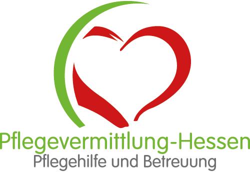 Pflegevermittlung-Hessen