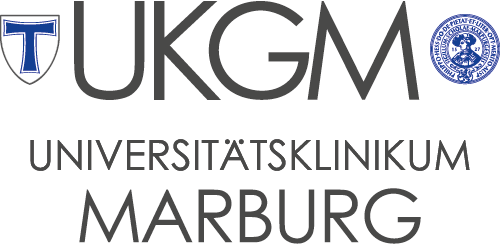 UKGM Universitätsklinik Marburg