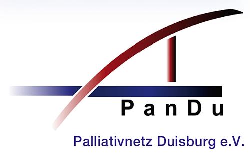 PanDu Palliativnetz Duisburg e.V.