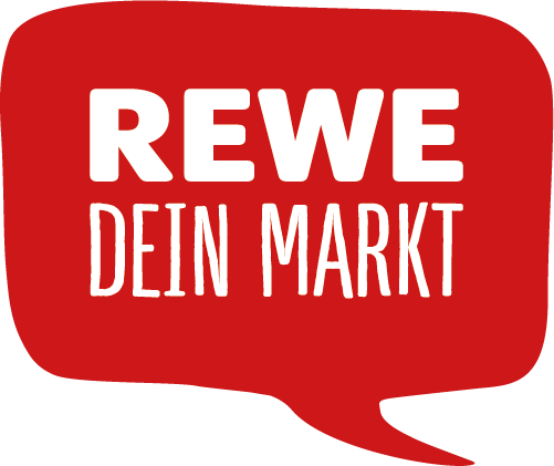REWE Schnell OHG