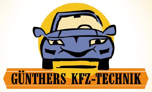 Günthers KFZ-Technik GmbH