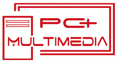 PC Multimedia