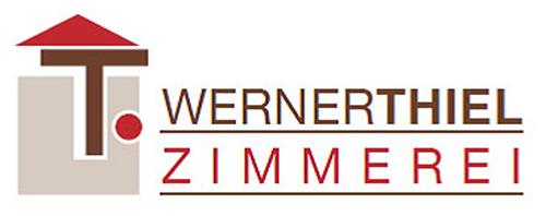 Zimmerei Thiel