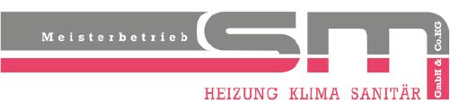 SM GmbH & Co. KG